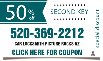 discount of 2nd ignition Picture Rocks AZ